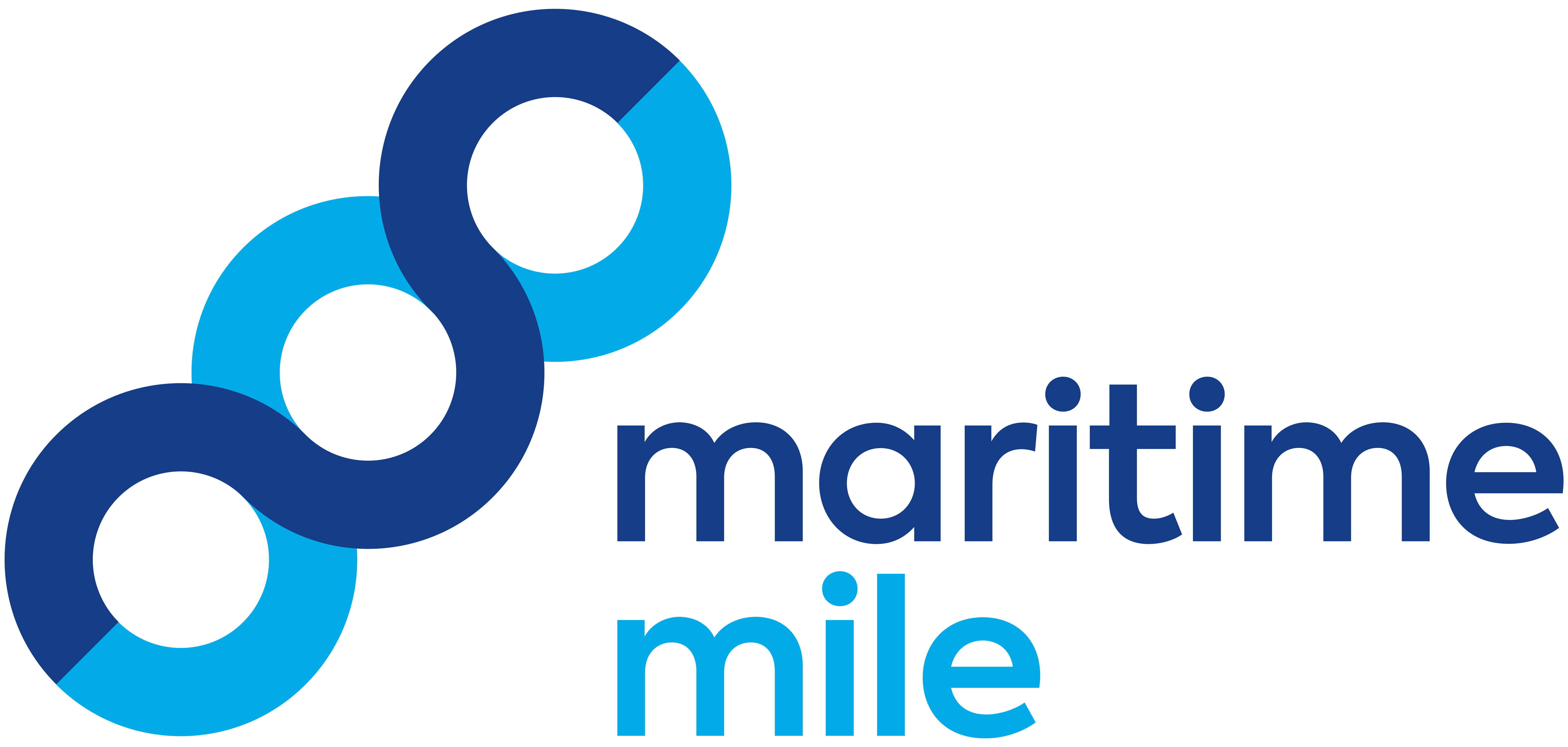 Maritime Mile