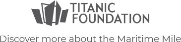 Titanic Foundation