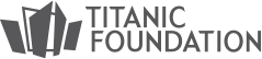 Visit Titanic Foundation Limited website