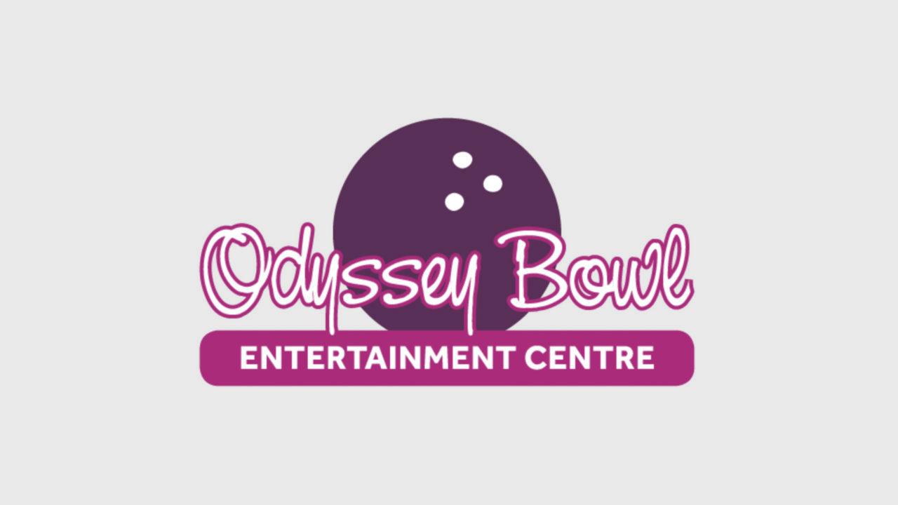 Odyssey Bowl