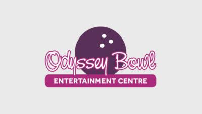 Odyssey Bowl Logo