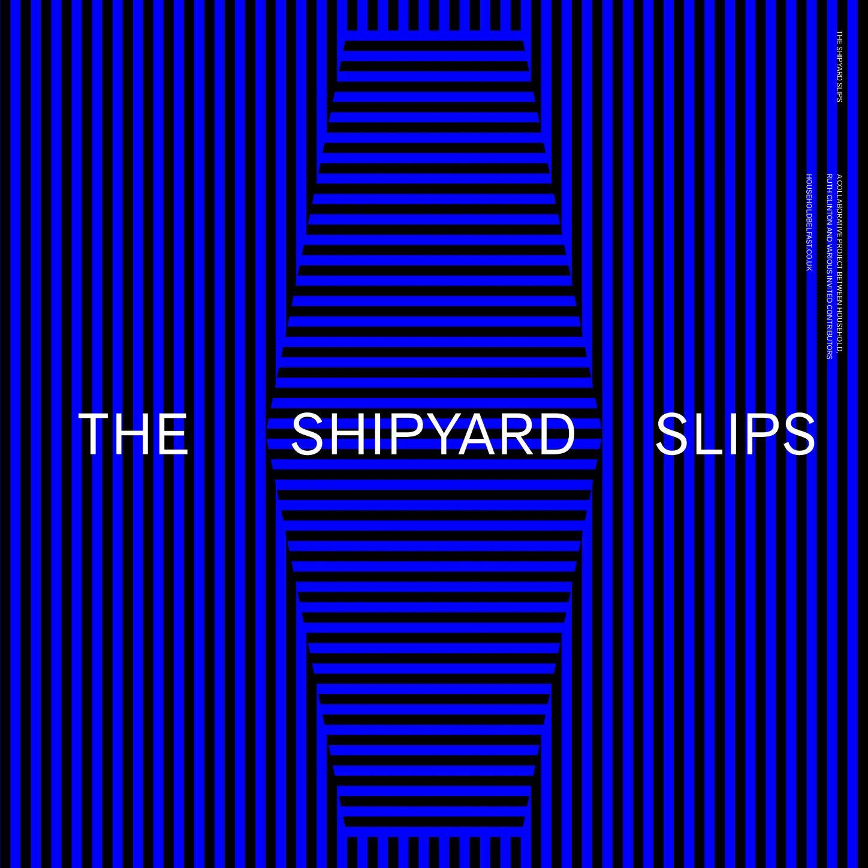 Household Shipyard Slips 02 copy